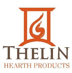 thelin pellet stoves in berks county