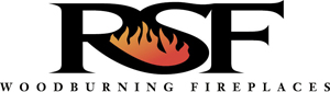 rsf fireplaces in Berks County