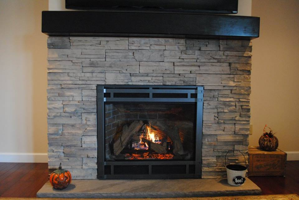 Berks County Fireplaces and Stoves | Shorts Stoves