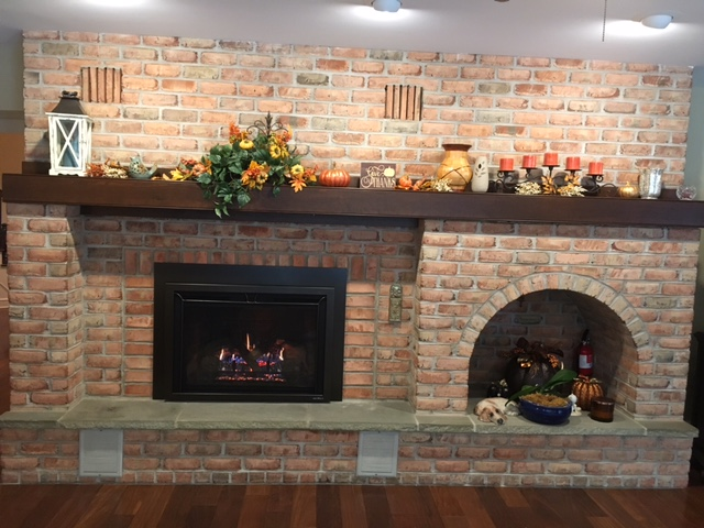 Berks County Fireplaces And Stoves Shorts Stoves