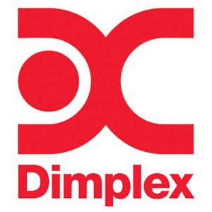 dimplex-logo