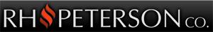 rhpeterson-logo