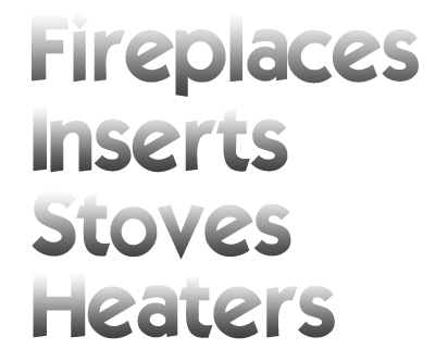 fireplaces-slider-text