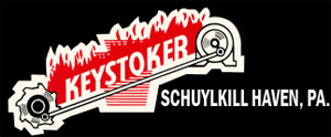 keystroker-logo