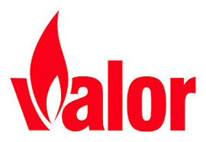 valor fireplace dealer in berks county pa