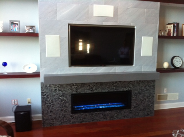 Awe Inspiring Berks County Fireplaces And Stoves Shorts Stoves Beutiful Home Inspiration Ommitmahrainfo